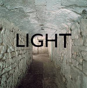Light::Georges Rousse, né en 1947, tirage cibachrome 2006 © ADAGP, Paris 2014